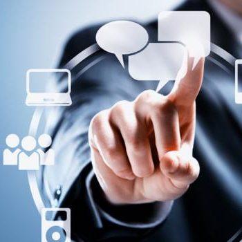 Communication e Collaboration