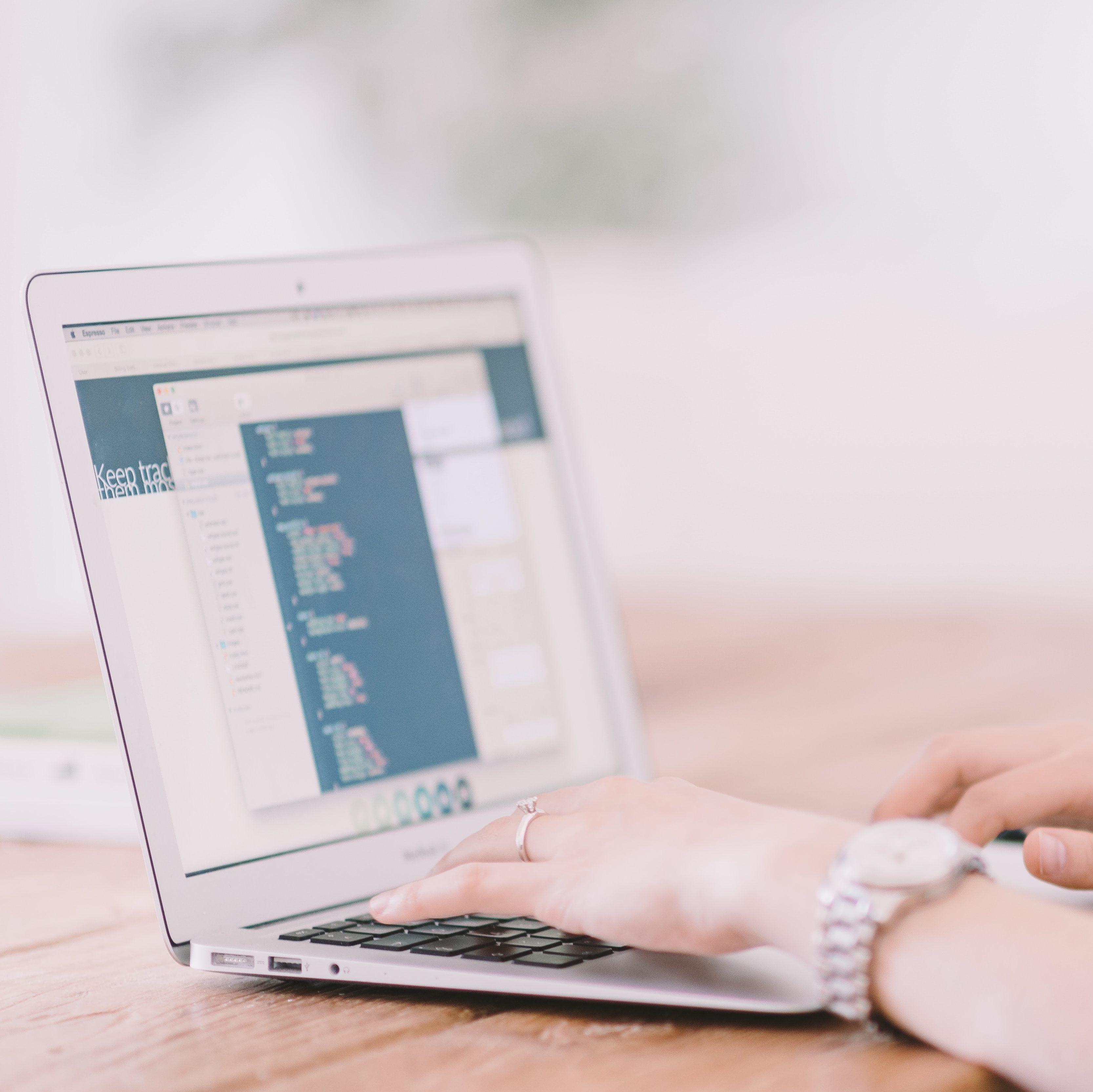 Software Gestionali e ERP