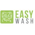 APP EASY WASH