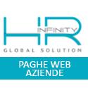 HR PAGHE WEB