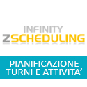 ZSCHEDULING