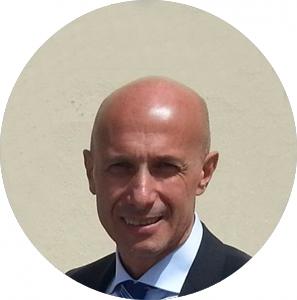 Vincenzo Villa DPO