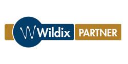 PARTNER Wildix-Gold