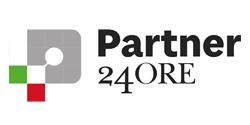 Partner 24
