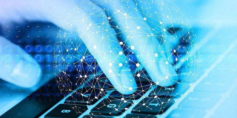 Dati digitalizzazione