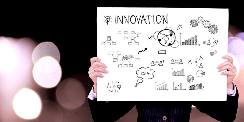 Innovazione Circolare