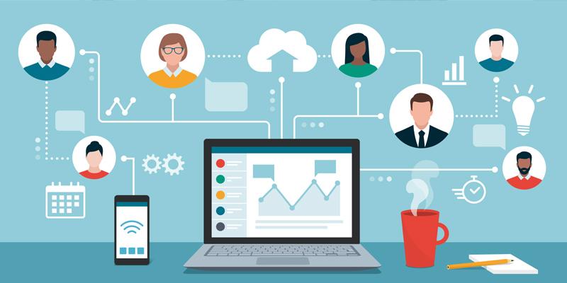 Lavoro Agile e HR