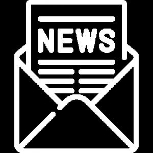 Banner Ico Newsletter