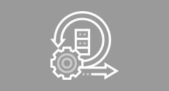 Soluzioni Software Aziendali