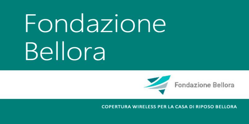 Fondazione Bellora