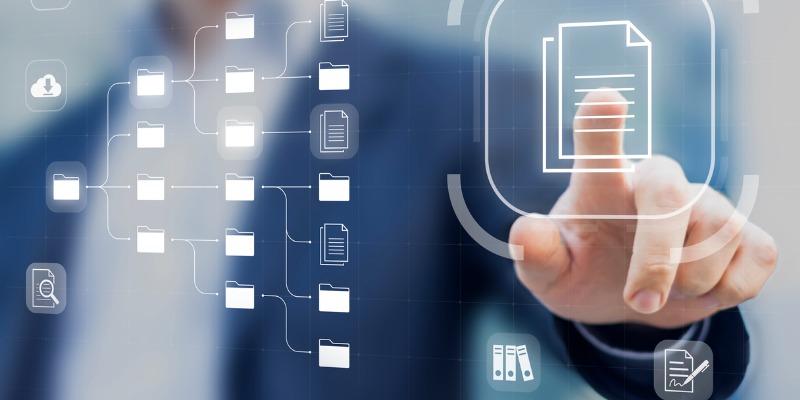 La digitalizzazione degli Studi Professionali