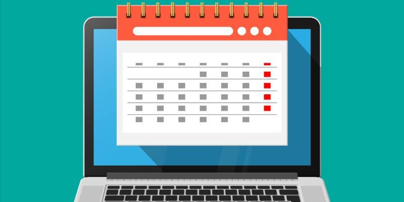 Smart working: come rendicontare l'attività lavorativa