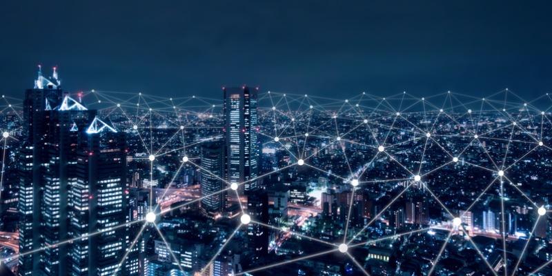 Connettività aziendale: elemento chiave della produttività