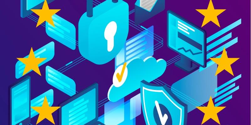 Aziende e Data Protection: gli adempimenti