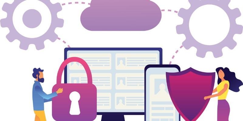 I dati della tua azienda sono in pericolo!