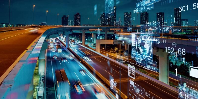 Industria 4.0 e tecnologie abilitanti